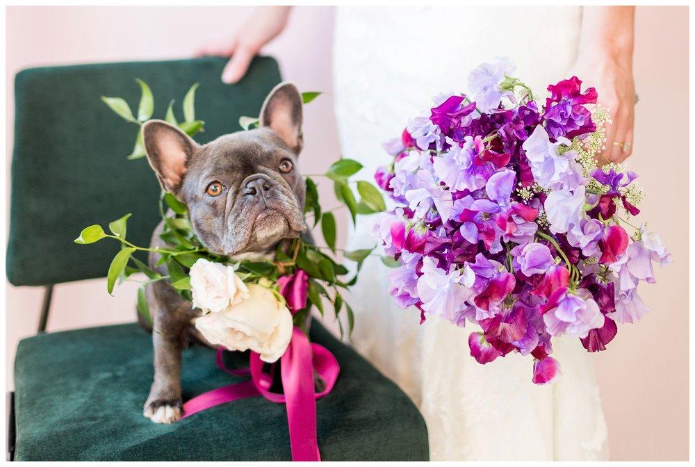 2020_Wedding_Trends_Pantone_0025.jpg