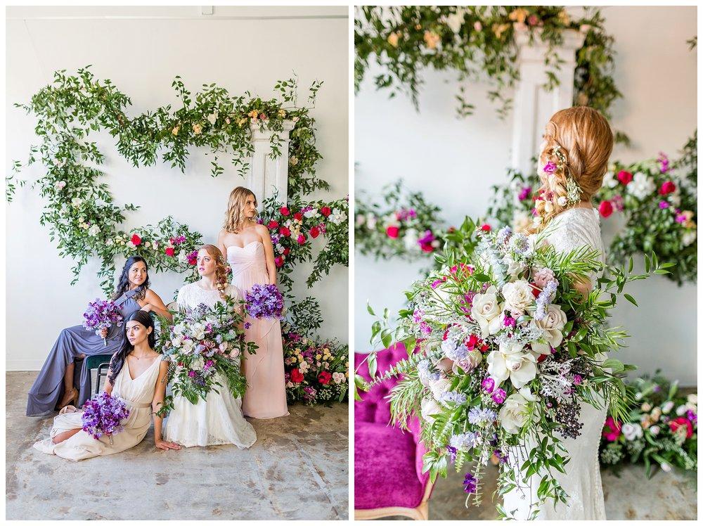2020_Wedding_Trends_Pantone_0026.jpg