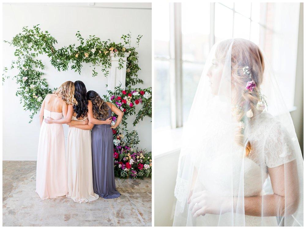 2020_Wedding_Trends_Pantone_0028.jpg