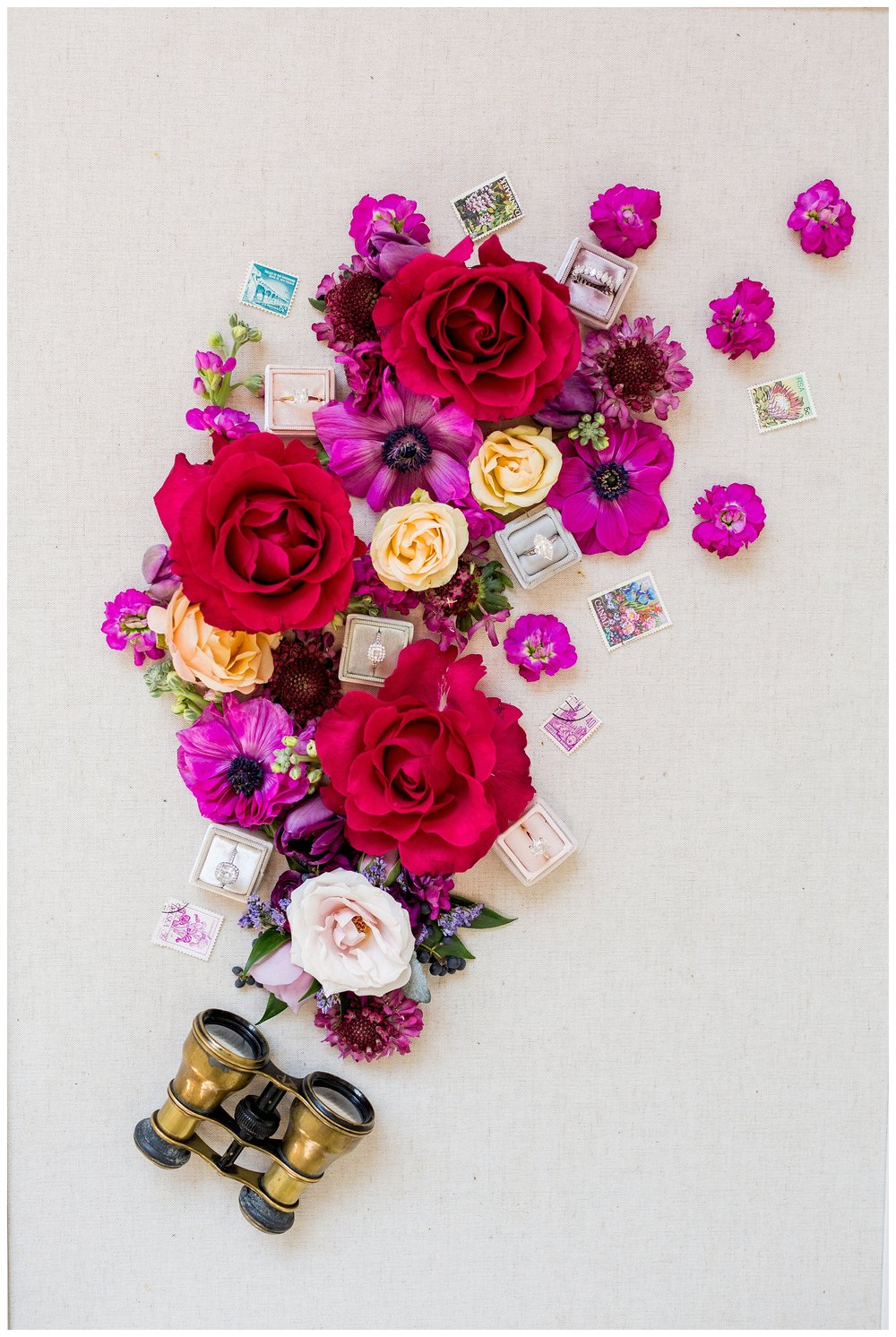 2020_Wedding_Trends_Pantone_0027.jpg