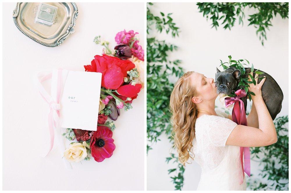 2020_Wedding_Trends_Pantone_0030.jpg