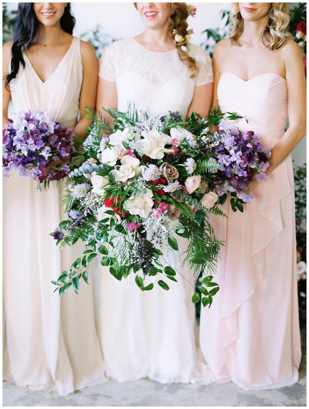 2020_Wedding_Trends_Pantone_0029.jpg