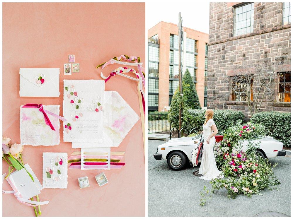 2020_Wedding_Trends_Pantone_0032.jpg
