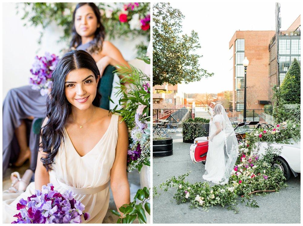2020_Wedding_Trends_Pantone_0034.jpg