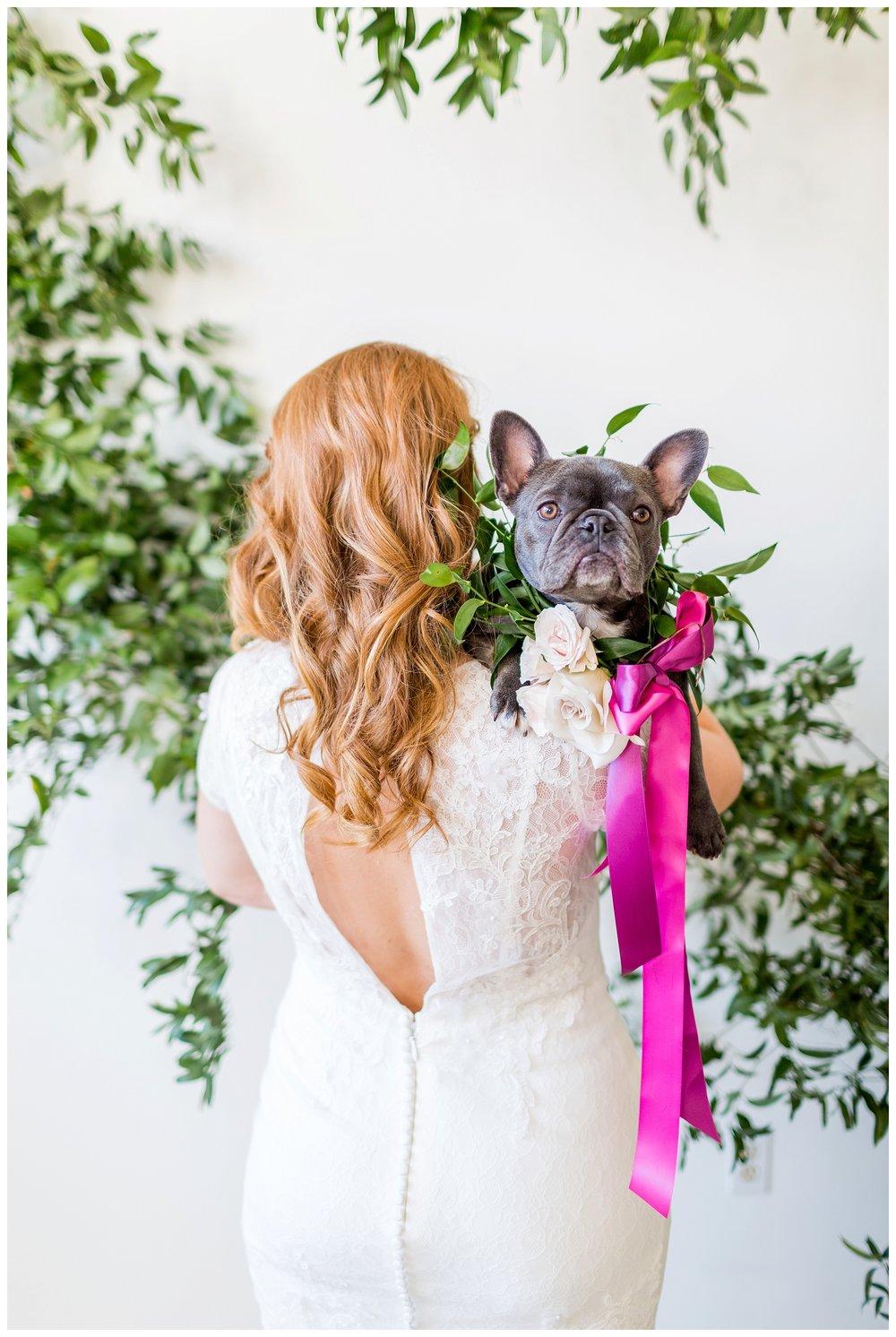 2020_Wedding_Trends_Pantone_0033.jpg