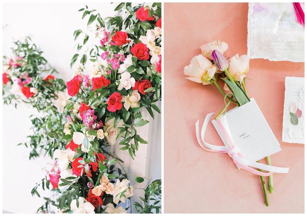 2020_Wedding_Trends_Pantone_0036.jpg