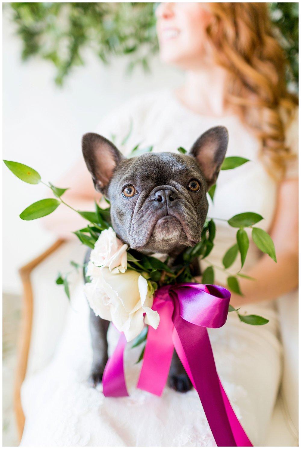 2020_Wedding_Trends_Pantone_0035.jpg