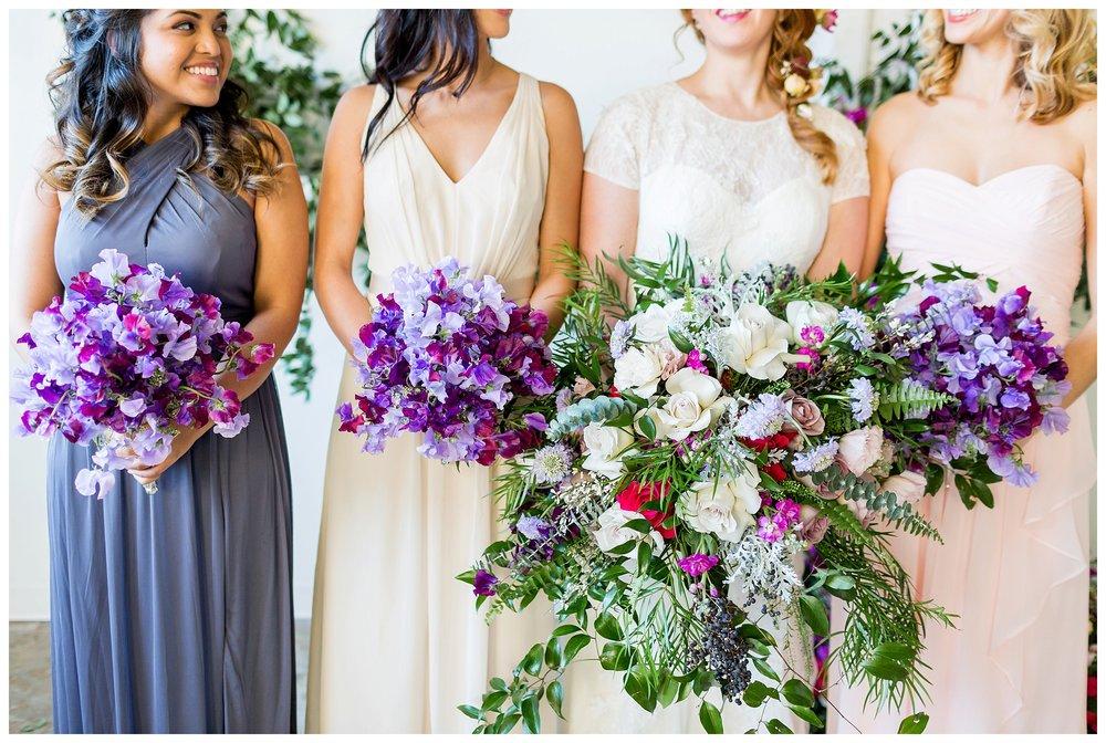 2020_Wedding_Trends_Pantone_0037.jpg