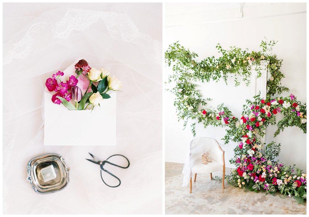 2020_Wedding_Trends_Pantone_0038.jpg