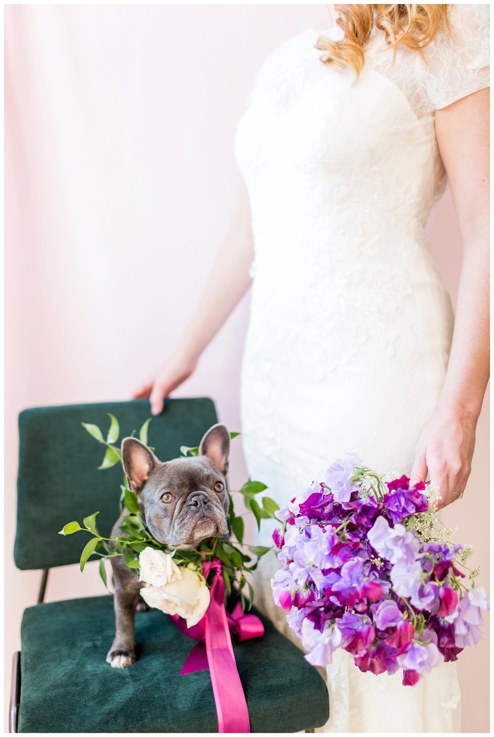 2020_Wedding_Trends_Pantone_0039.jpg