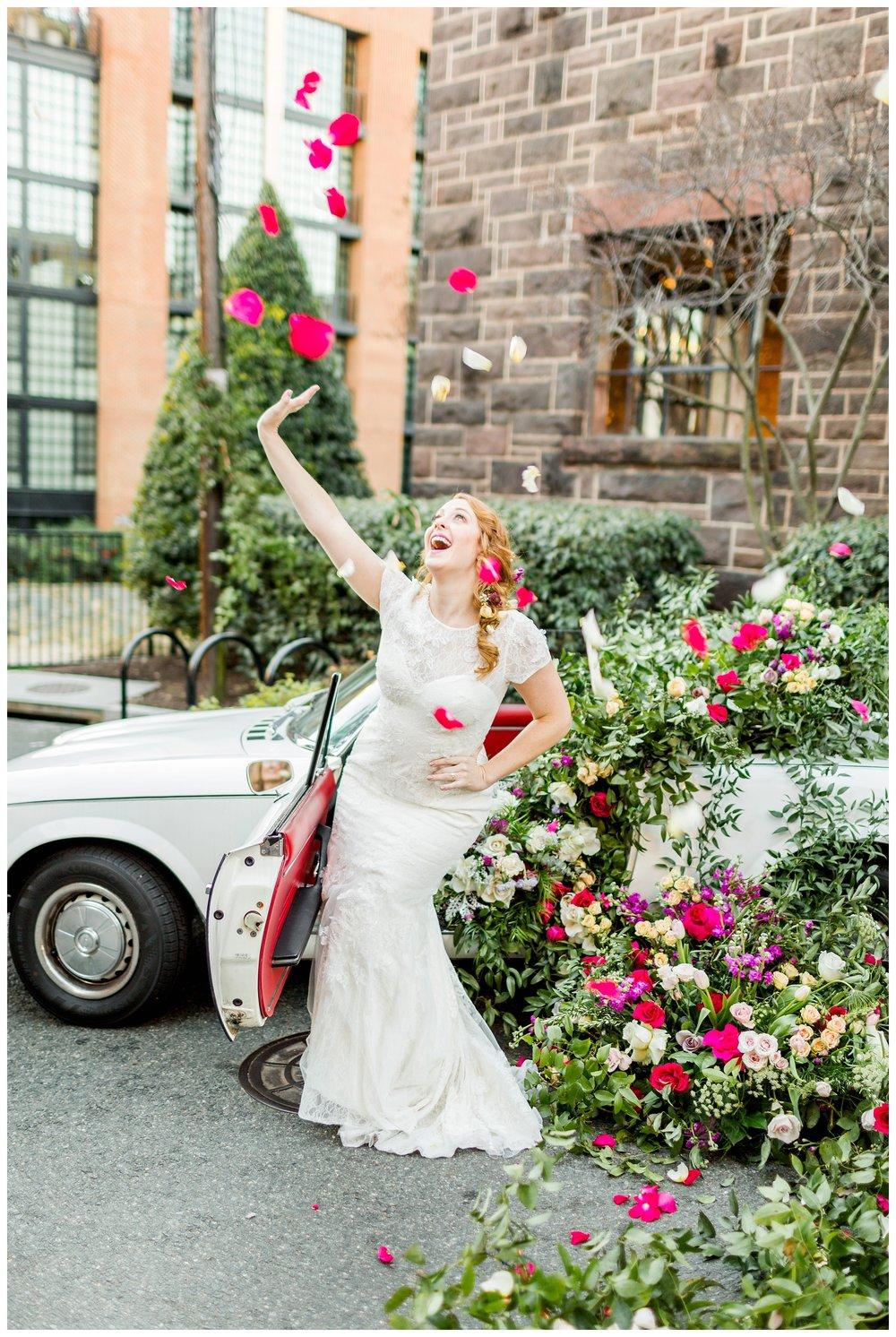 2020_Wedding_Trends_Pantone_0040.jpg