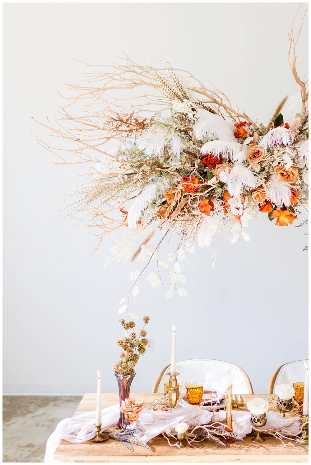 2020_Wedding_Trends_Pantone_0041.jpg