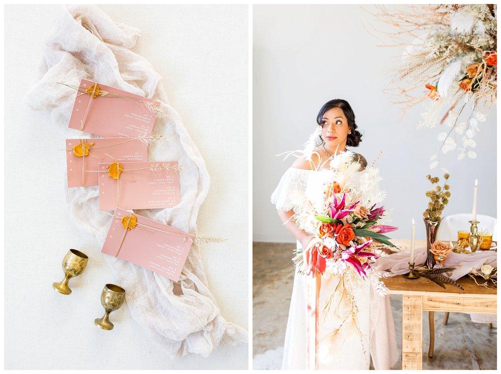 2020_Wedding_Trends_Pantone_0051.jpg