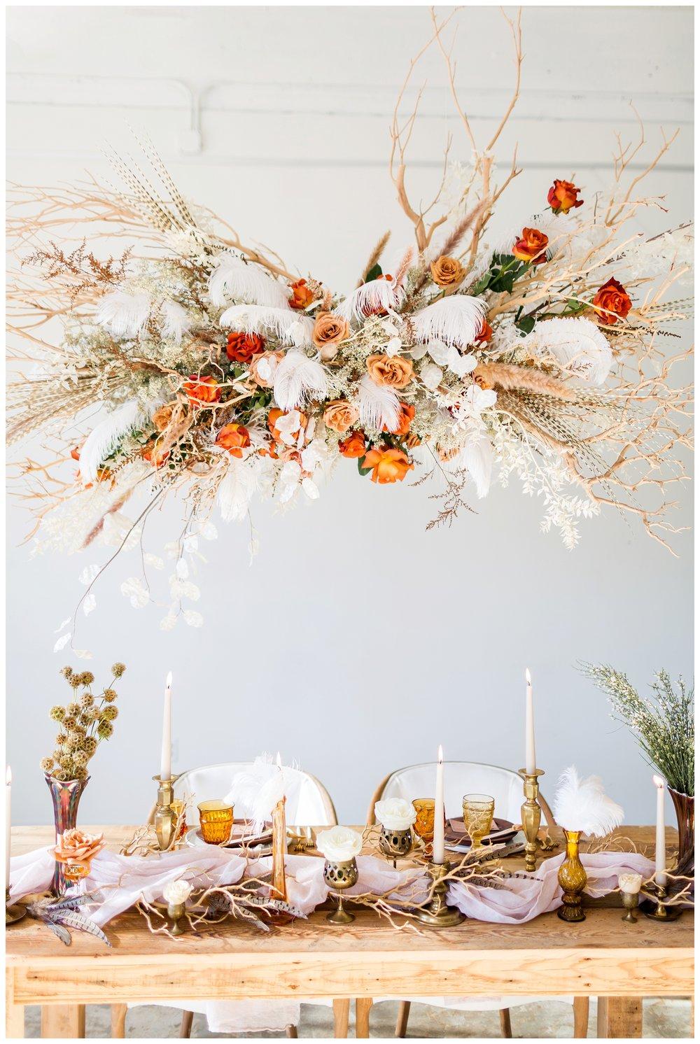 2020_Wedding_Trends_Pantone_0050.jpg