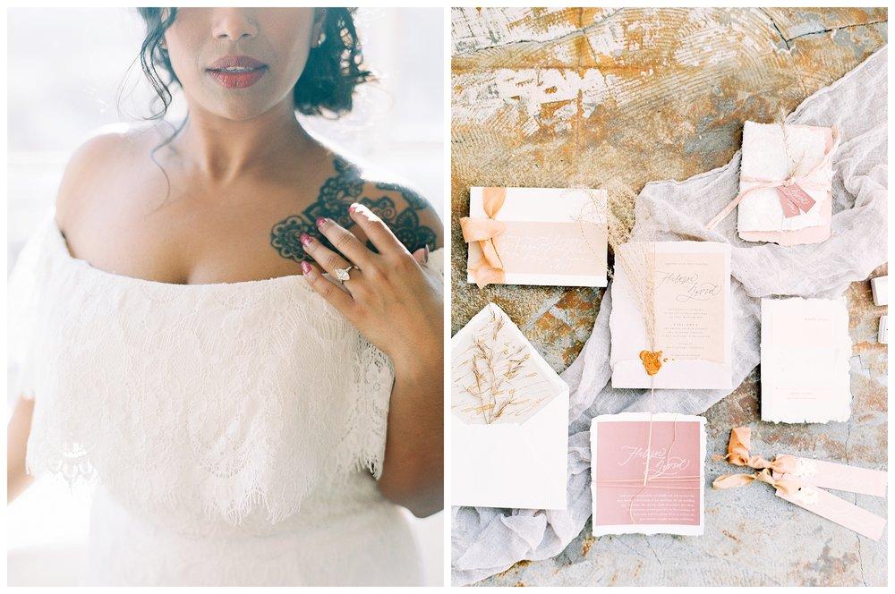 2020_Wedding_Trends_Pantone_0053.jpg