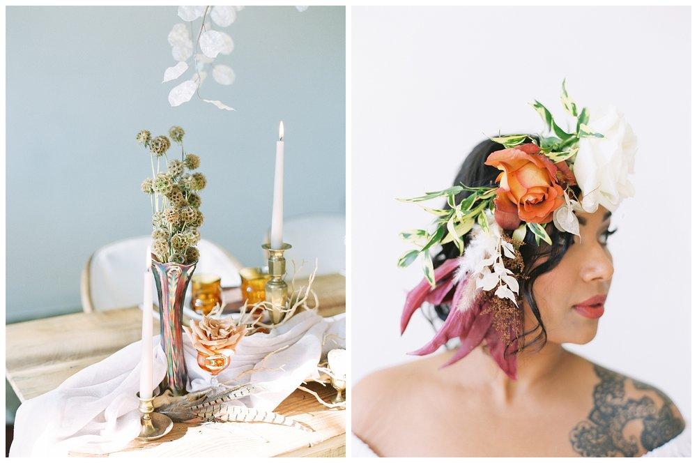 2020_Wedding_Trends_Pantone_0055.jpg