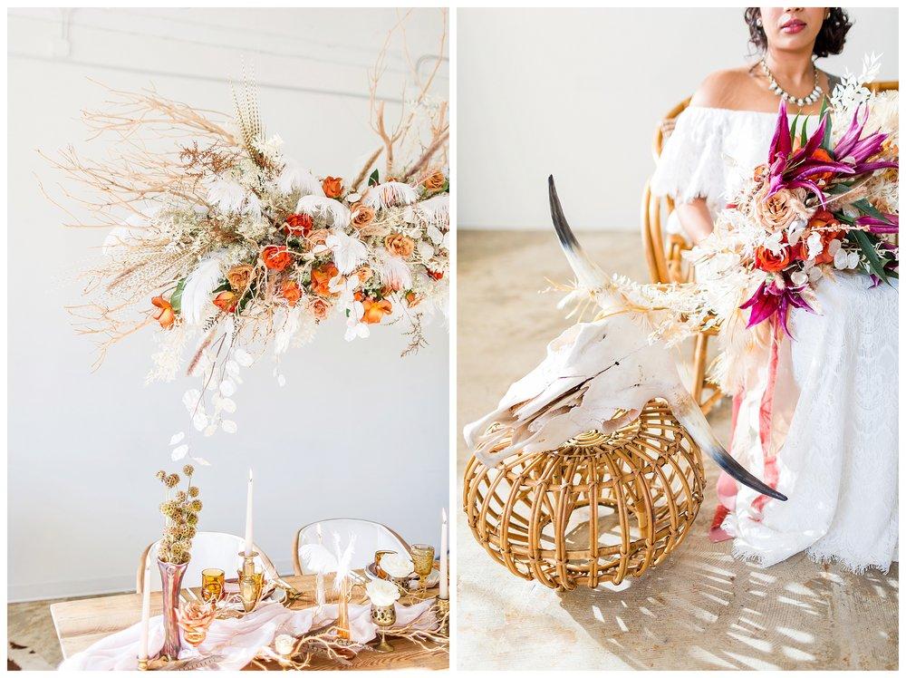 2020_Wedding_Trends_Pantone_0059.jpg