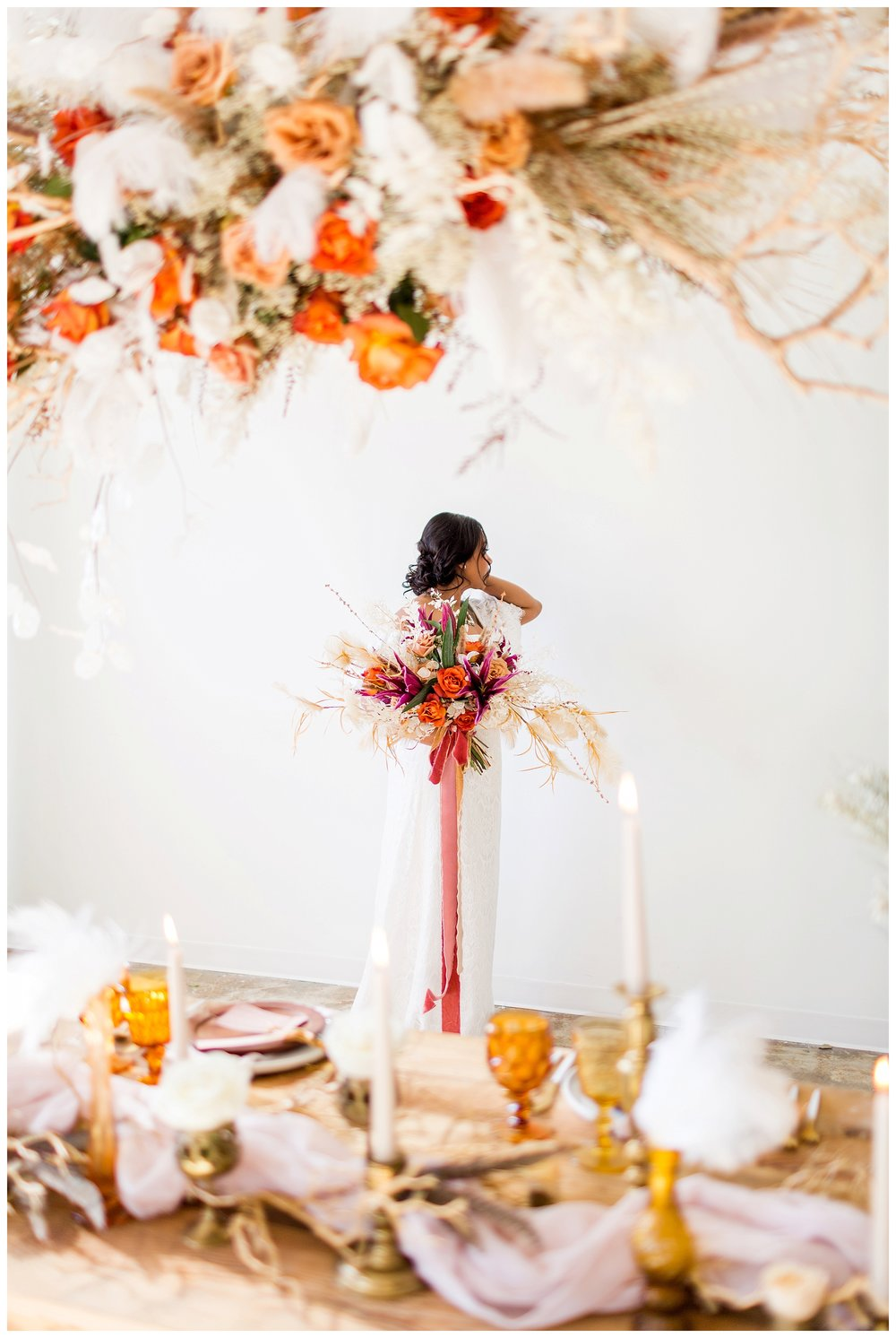 2020_Wedding_Trends_Pantone_0060.jpg