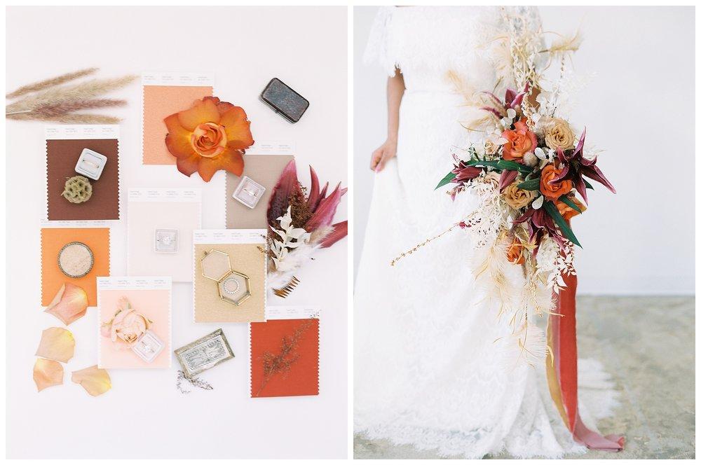 2020_Wedding_Trends_Pantone_0063.jpg