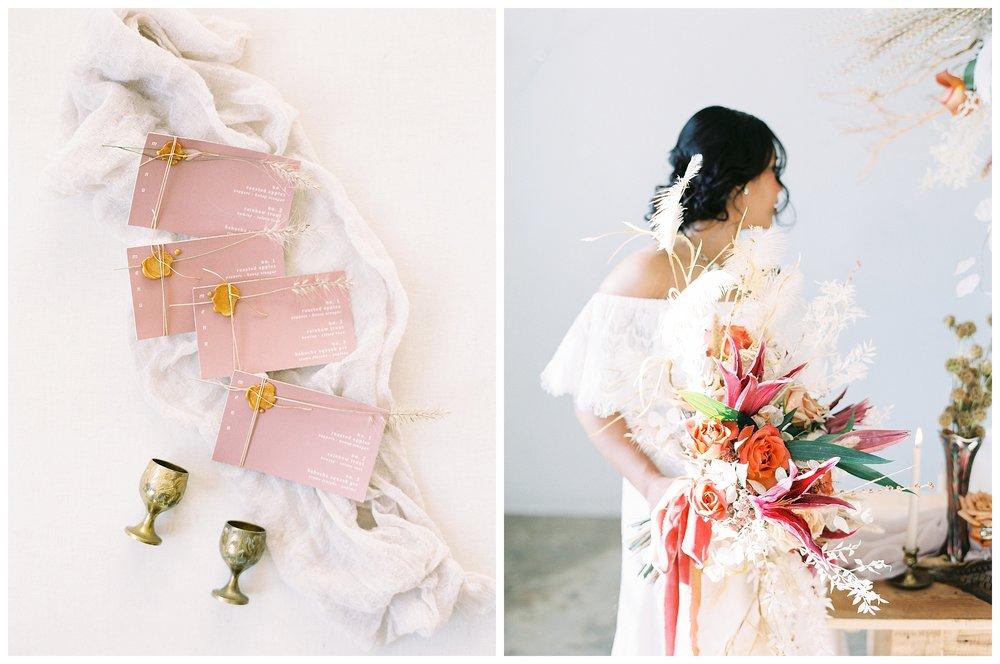 2020_Wedding_Trends_Pantone_0065.jpg