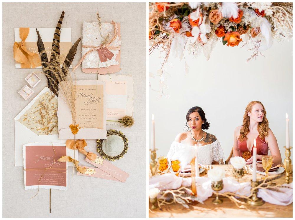 2020_Wedding_Trends_Pantone_0069.jpg