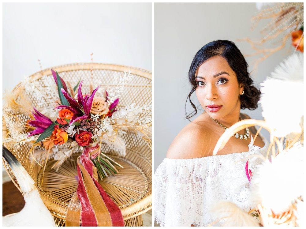 2020_Wedding_Trends_Pantone_0071.jpg