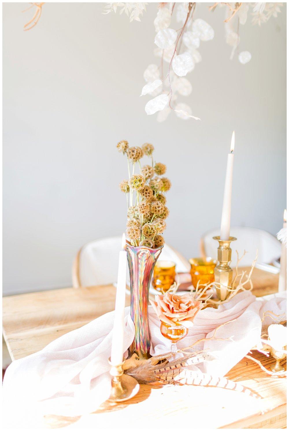 2020_Wedding_Trends_Pantone_0076.jpg