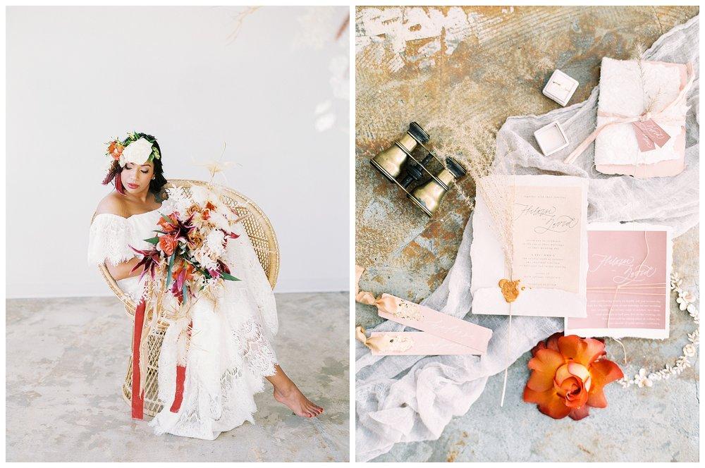 2020_Wedding_Trends_Pantone_0079.jpg
