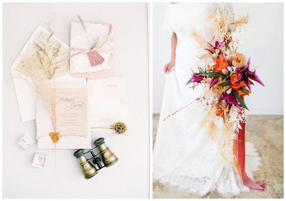 2020_Wedding_Trends_Pantone_0081.jpg