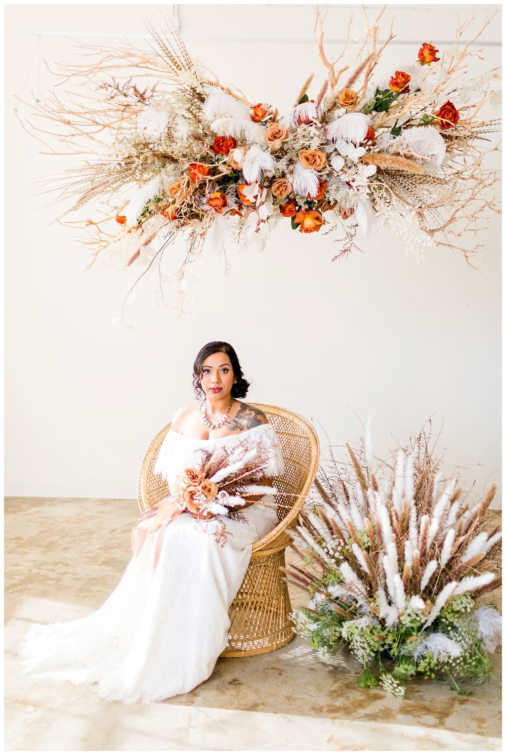 2020_Wedding_Trends_Pantone_0080.jpg