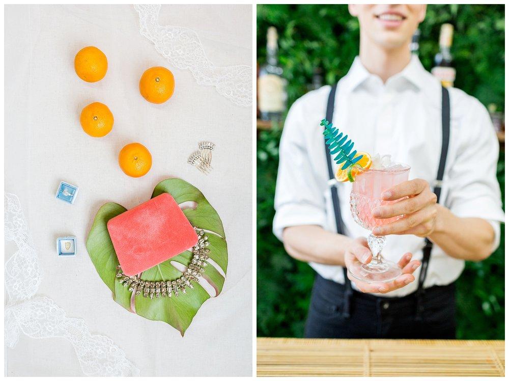 2020_Wedding_Trends_Pantone_0085.jpg