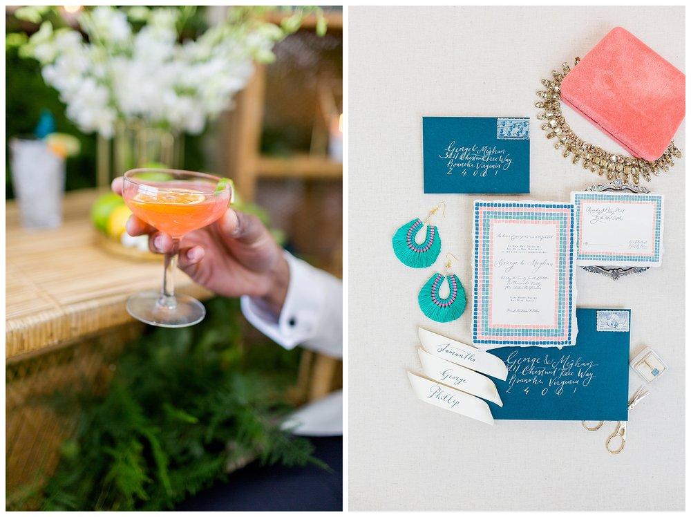 2020_Wedding_Trends_Pantone_0095.jpg