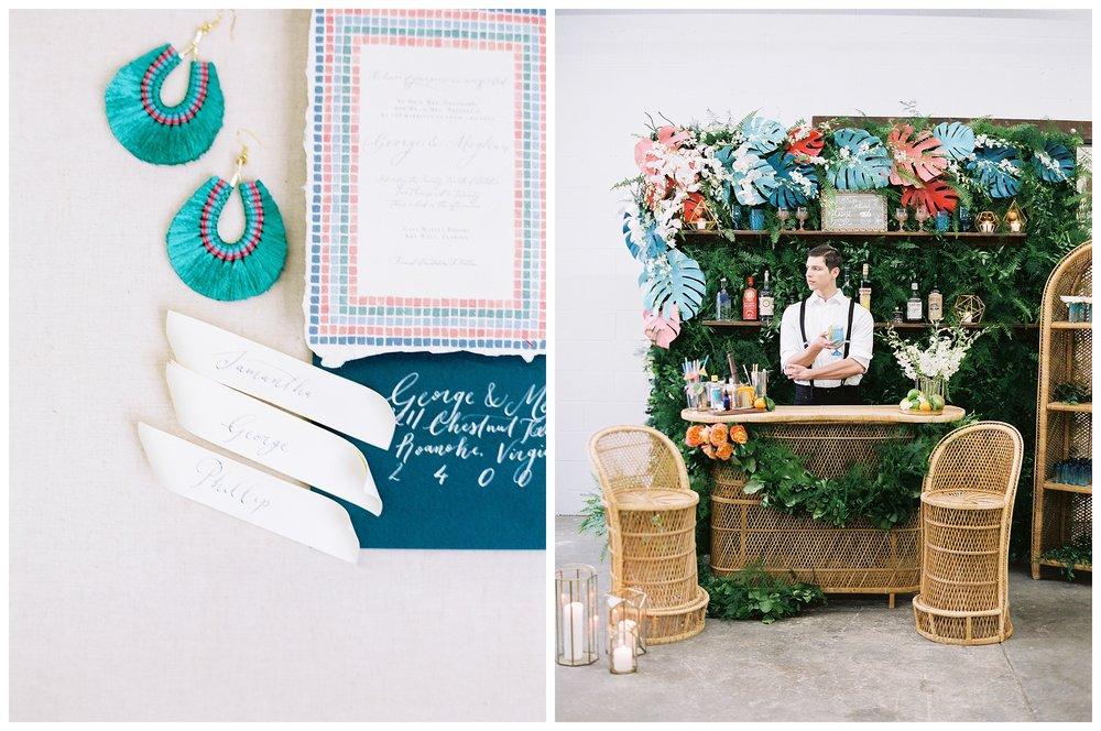 2020_Wedding_Trends_Pantone_0099.jpg