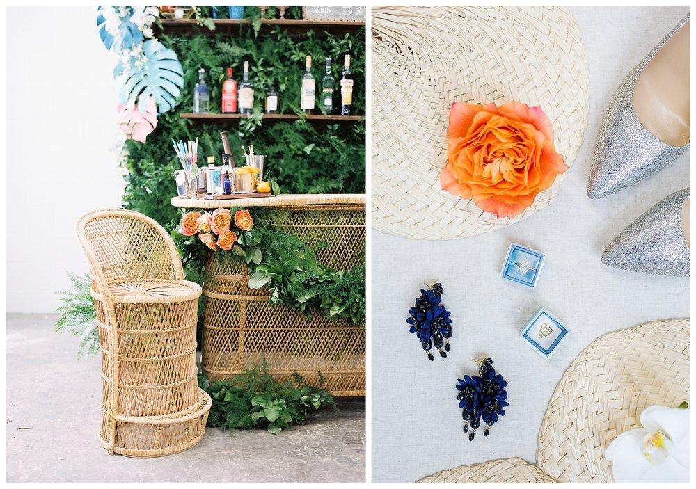 2020_Wedding_Trends_Pantone_0101.jpg