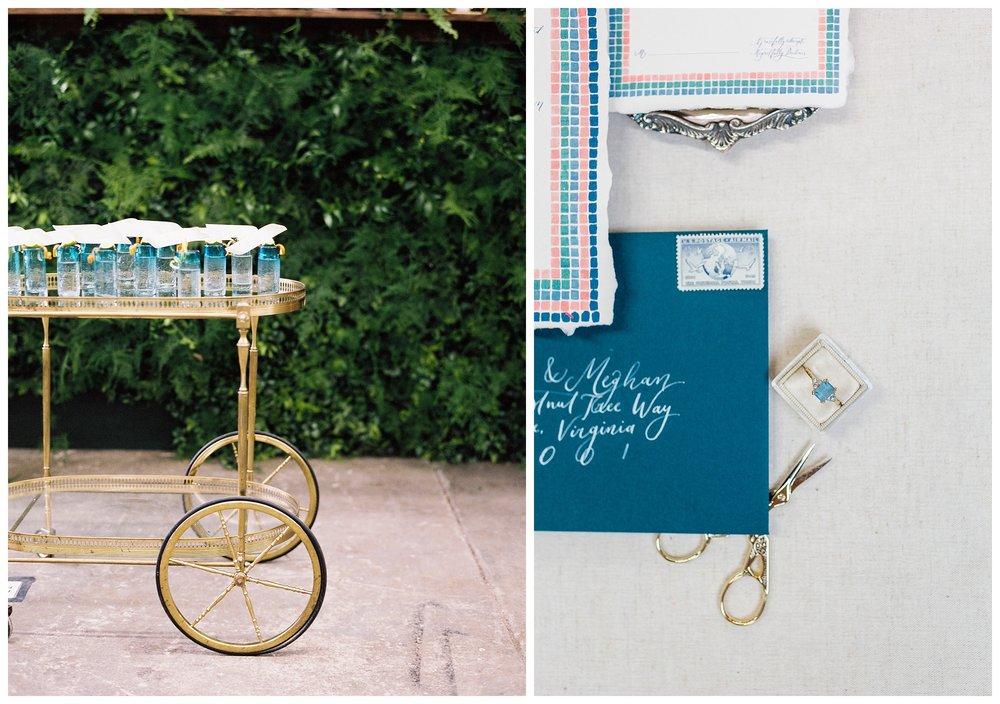 2020_Wedding_Trends_Pantone_0103.jpg