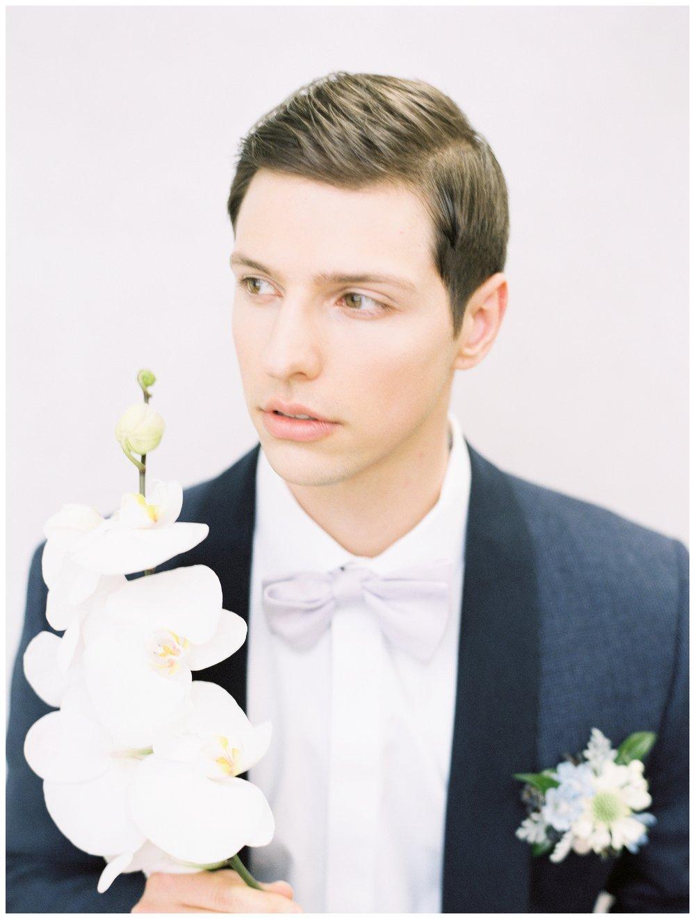 2020_Wedding_Trends_Pantone_0106.jpg
