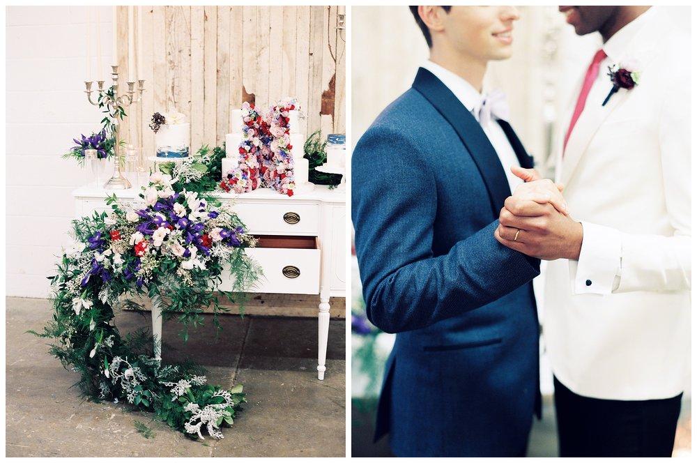 2020_Wedding_Trends_Pantone_0108.jpg