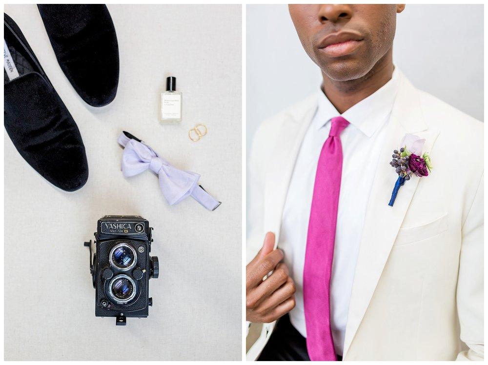2020_Wedding_Trends_Pantone_0110.jpg