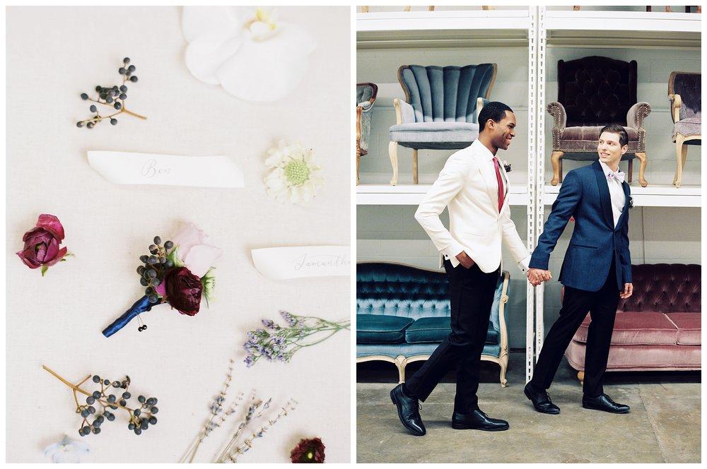 2020_Wedding_Trends_Pantone_0112.jpg