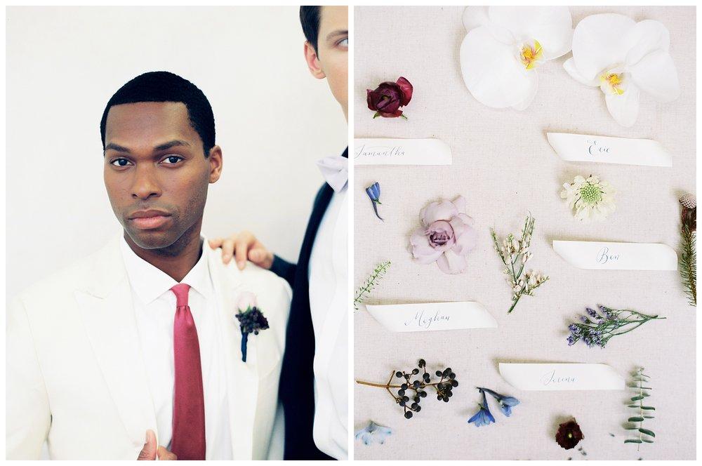 2020_Wedding_Trends_Pantone_0114.jpg