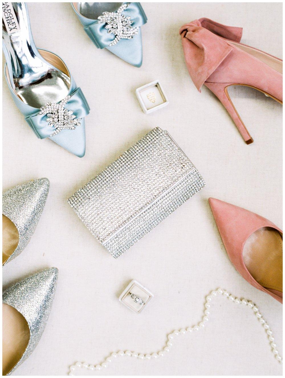 2020_Wedding_Trends_Pantone_0113.jpg