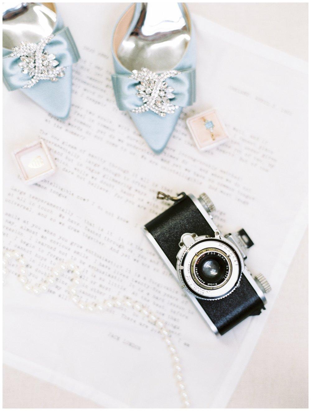 2020_Wedding_Trends_Pantone_0115.jpg