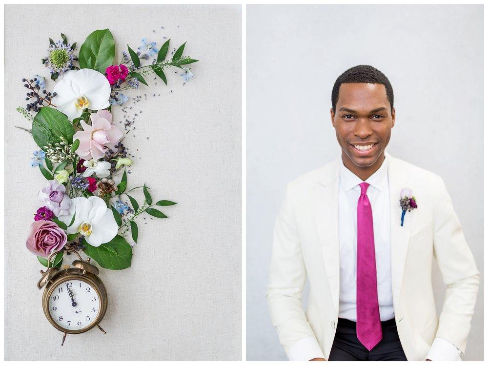 2020_Wedding_Trends_Pantone_0116.jpg