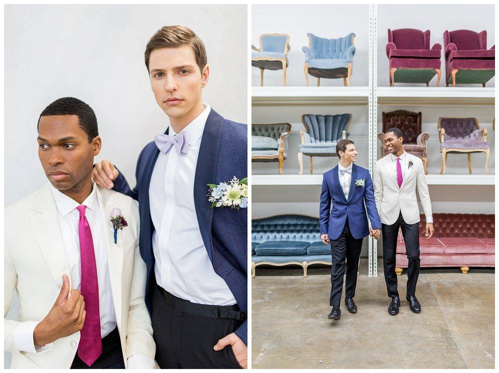 2020_Wedding_Trends_Pantone_0118.jpg