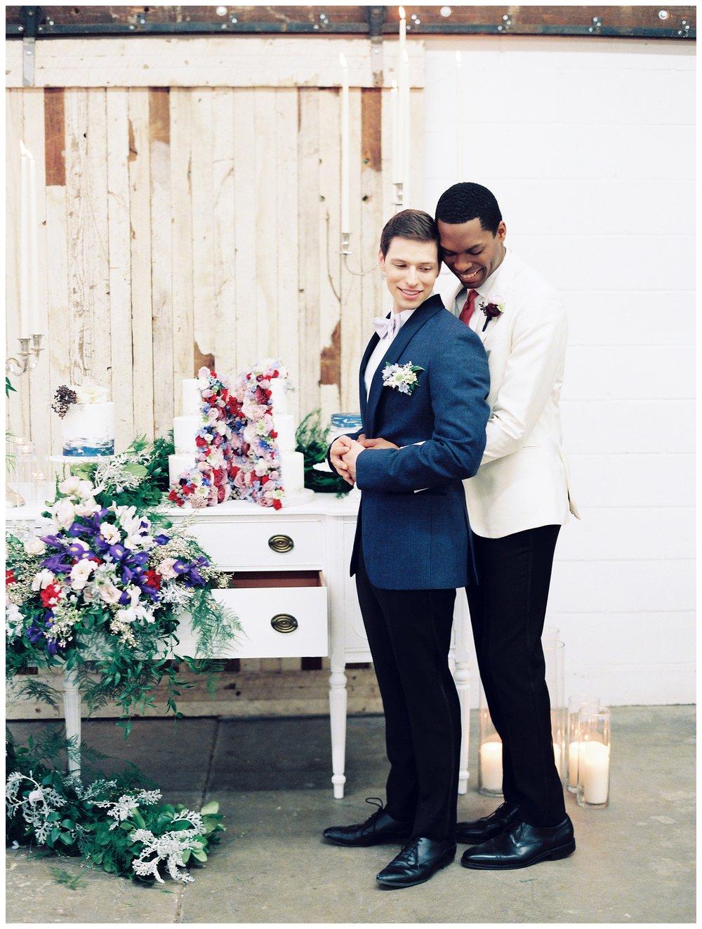 2020_Wedding_Trends_Pantone_0117.jpg