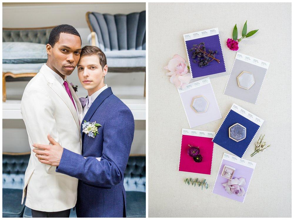 2020_Wedding_Trends_Pantone_0120.jpg