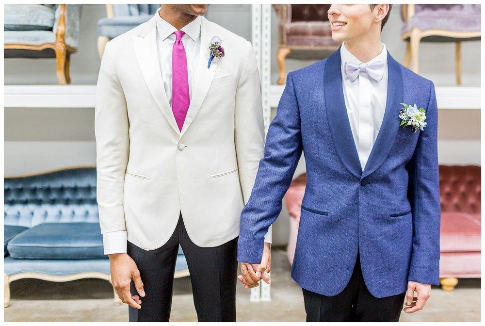 2020_Wedding_Trends_Pantone_0122.jpg