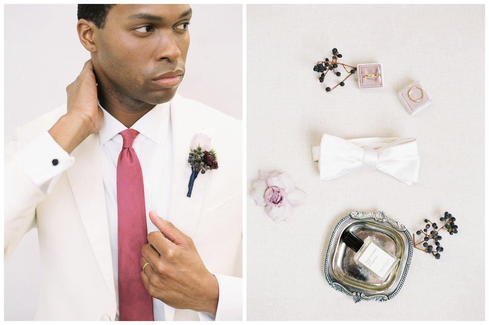 2020_Wedding_Trends_Pantone_0123.jpg