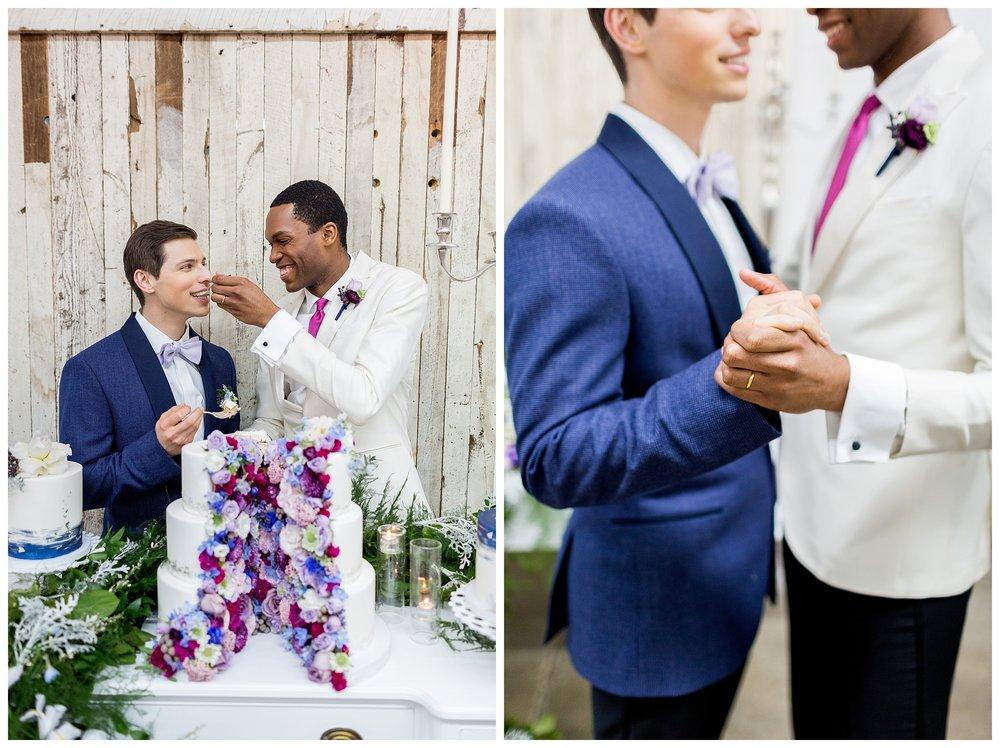 2020_Wedding_Trends_Pantone_0125.jpg