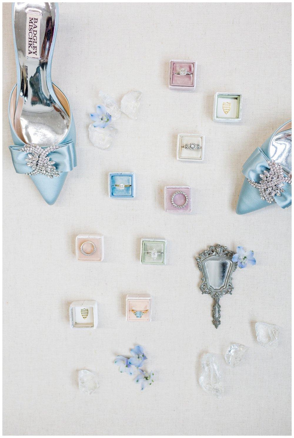 2020_Wedding_Trends_Pantone_0126.jpg